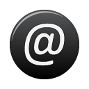 email_icon